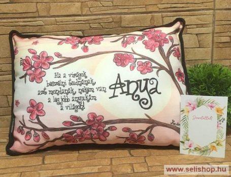 Ajándékcsomag HÁZASSÁGI ÉVFORDULÓ (1) esküvő, hölgyeknek