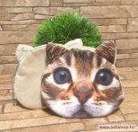 Pénztárca CARMEN macska (1)